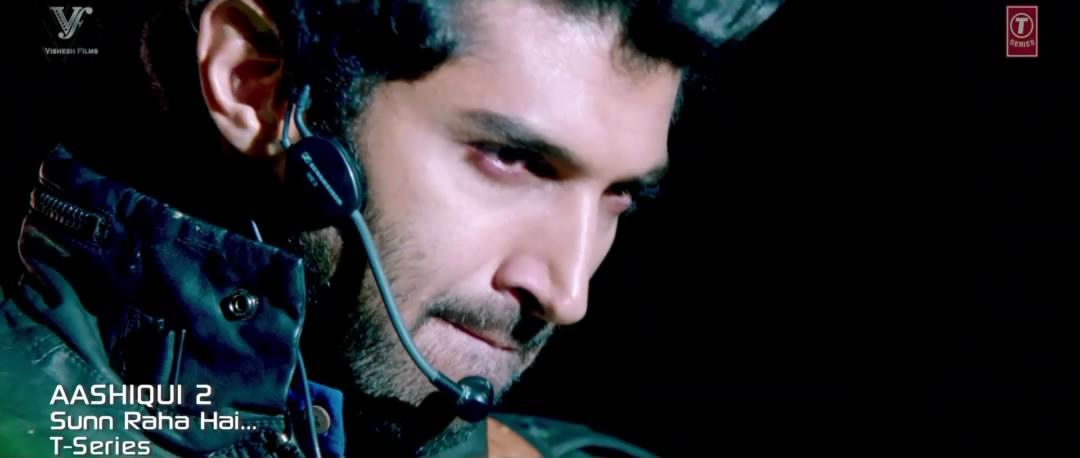 New indian punjabi movie kala shah (2019)part 1